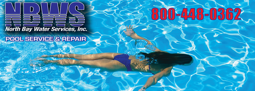 NBWS_$54_pool_service_Promotion_03_06_2015