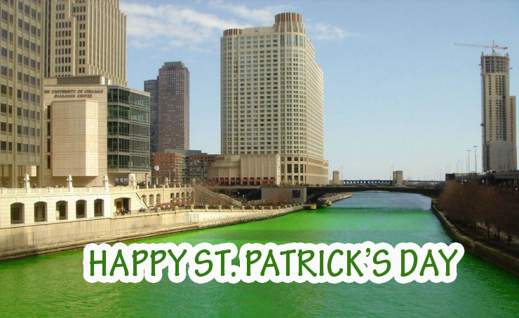 green-chicago-river-740x454