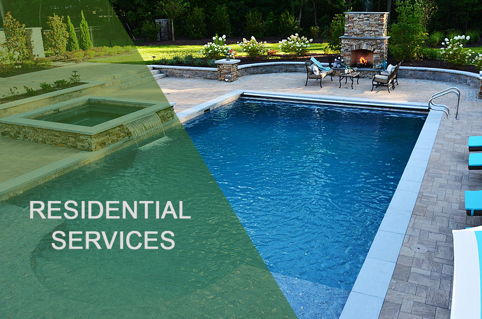 NBWS-Resdential-Services