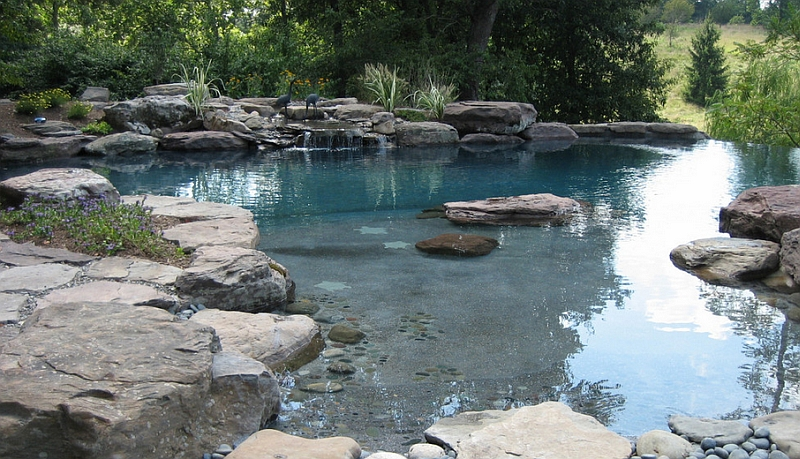 Add-some-rocks-or-a-waterfall-to-give-your-pool-a-more-natural-and-serene-look