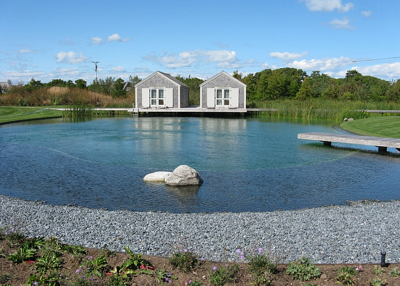 Biotop-natural-swimming-pool-helps-create-a-stunning-sustainable-landscape