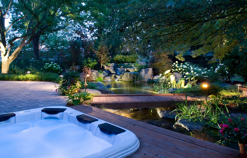 Chemical-Free-natural-swimming-pool-design-for-a-mesmerizing-backyard