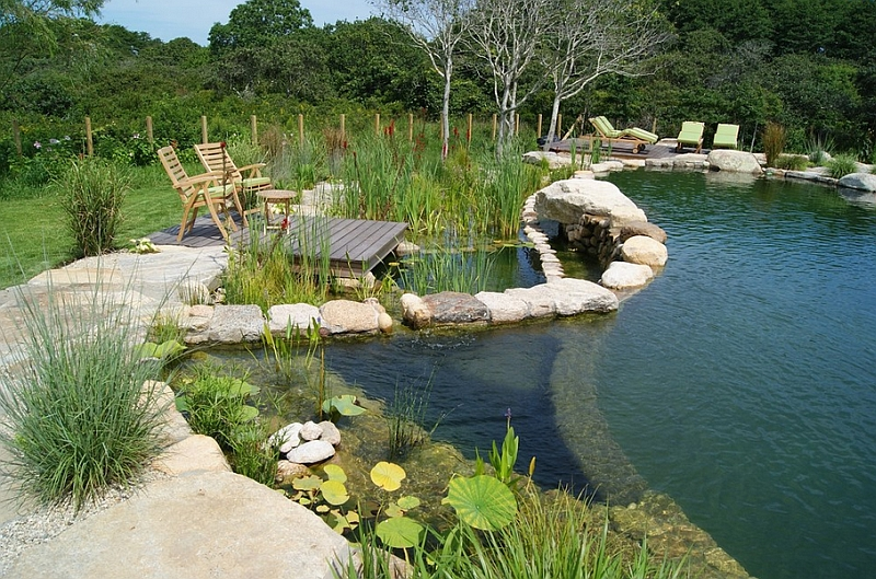 Enjoy-a-serene-evening-on-the-edge-of-the-beautiful-natural-pool