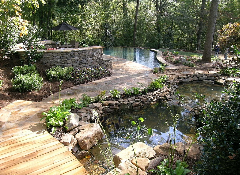 Natural-pool-coupled-with-multiple-ponds-and-intricate-pathways-for-an-extensive-natural-landscape