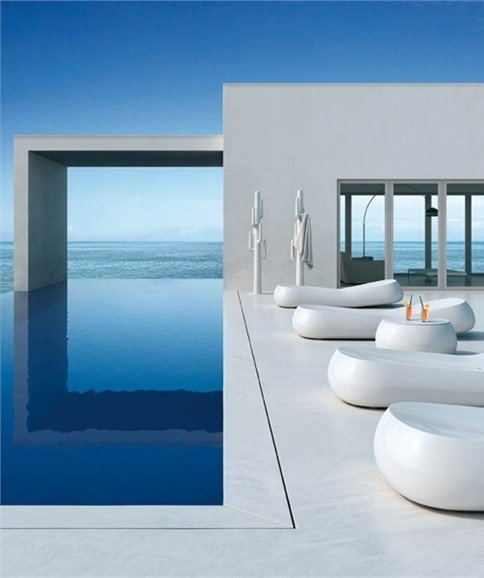 Amazing Pool Designs Pool Craft Inc