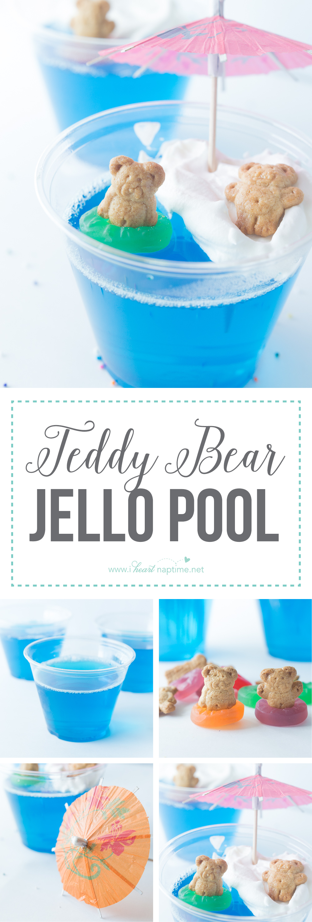 Teddy-Bear-Jello-Pool