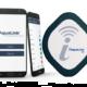 iaqualink_aqualink_device-nbws