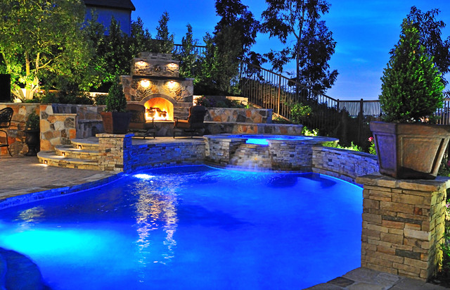 pool-lighting-nbws