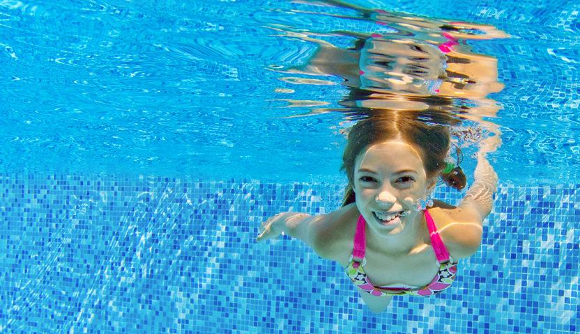 kids-swimming-4