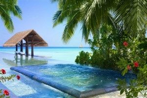 The-Pool-at-Reethi-Rah-Villa-Beach-300x200